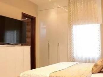 1149 sqft, 2 bhk Apartment in GBP Athens PR7 Airport Road, Zirakpur at Rs. 49.0000 Lacs