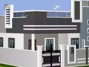 1000 sqft, 2 bhk BuilderFloor in Builder Project Guduvancheri, Chennai at Rs. 21.0000 Lacs