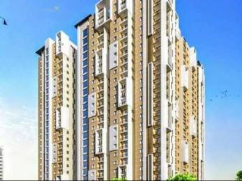 1205 sqft, 2 bhk BuilderFloor in Builder SAHITHI CONSTRUCTIONS Miyapur, Hyderabad at Rs. 29.0000 Lacs
