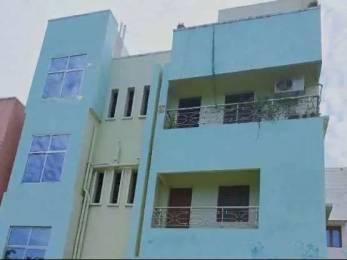 1470 sqft, 2 bhk Apartment in Builder Gogulapauram appartment Chengalpattu, Chennai at Rs. 55.0000 Lacs