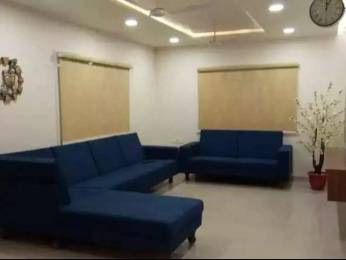 2400 sqft, 3 bhk Apartment in Builder Mahamangalya Recidency zadeshwar road, Bharuch at Rs. 52.0000 Lacs