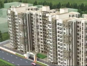 962 sqft, 2 bhk Apartment in Builder PYRAMID City 7 Besa Pipla Road, Nagpur at Rs. 28.0000 Lacs