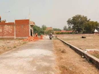 1000 sqft, Plot in Shine Valley Mohanlalganj, Lucknow at Rs. 4.5000 Lacs
