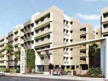 662 sqft, 1 bhk Apartment in Adani Pratham Near Nirma University On SG Highway, Ahmedabad at Rs. 23.0000 Lacs