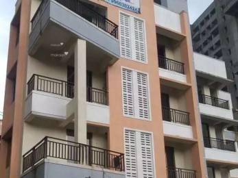 865 sqft, 2 bhk Apartment in Builder Project Ambarnath, Mumbai at Rs. 36.4650 Lacs