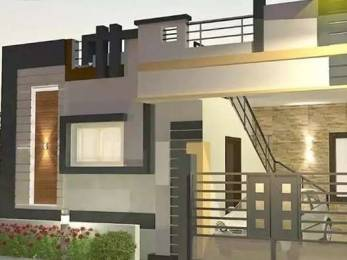 1200 sqft, 2 bhk Villa in Builder rainbow royal woods pal Belathur Main Road, Bangalore at Rs. 55.5650 Lacs