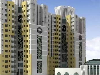 1266 sqft, 3 bhk Apartment in Nirmal Turquoise Mulund West, Mumbai at Rs. 1.8500 Cr