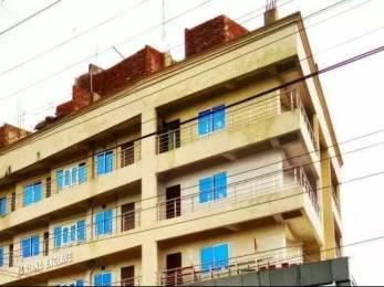 1520 sqft, 3 bhk Apartment in Builder Ranjana Enclave Bariatu Road Ranchi Bariatu Road, Ranchi at Rs. 63.0000 Lacs