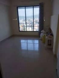 410 sqft, 1 bhk Apartment in Builder easy deal enterprises Ghansoli, Mumbai at Rs. 10000