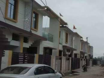 1000 sqft, 2 bhk Villa in Builder INDEPANTED HOUSE Vrindavan Yojna, Lucknow at Rs. 45.0000 Lacs