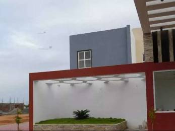 1500 sqft, 3 bhk Villa in Builder Green field platina Vilankurichi Road, Coimbatore at Rs. 59.0000 Lacs