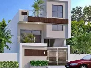 1044 sqft, 3 bhk IndependentHouse in  16 Acres Maruti Kunj, Gurgaon at Rs. 48.0000 Lacs