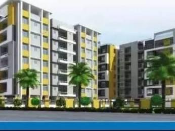 945 sqft, 2 bhk Apartment in Builder agrani ashoka Saguna More, Patna at Rs. 37.8000 Lacs