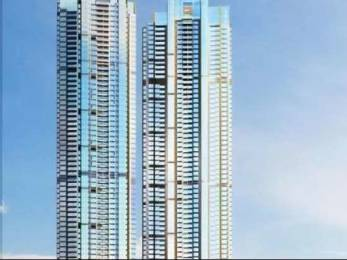 1150 sqft, 2 bhk Apartment in Builder Project Maninagar, Ahmedabad at Rs. 5.5000 Cr
