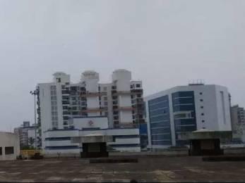 550 sqft, 1 rk BuilderFloor in Builder International Technology Centre CBD Belapur Belapur, Mumbai at Rs. 32000