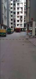 1050 sqft, 2 bhk Apartment in Builder Paswa Motera, Ahmedabad at Rs. 33.0000 Lacs
