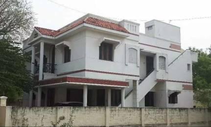 1400 sqft, 2 bhk Villa in Builder Project Chinna Chokkikulam, Madurai at Rs. 15000