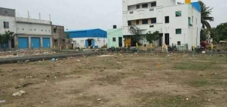 1500 sqft, Plot in Builder Selva Ganapathy Avenue Gerugambakkam, Chennai at Rs. 46.5000 Lacs