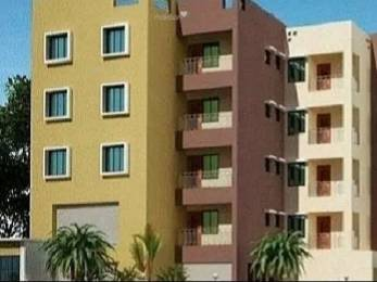 1422 sqft, 3 bhk Apartment in Builder Project Tankapani Road, Bhubaneswar at Rs. 35.5400 Lacs