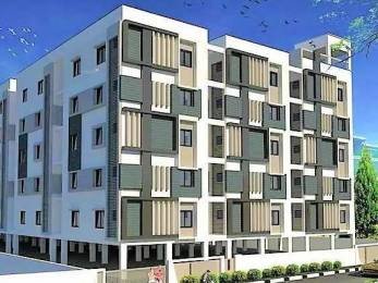 1185 sqft, 2 bhk Apartment in Builder AARADHYA AAVAS Tadepalli, Guntur at Rs. 32.0000 Lacs
