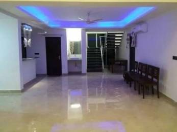 1501 sqft, 3 bhk Apartment in Builder Project Kollur Road, Hyderabad at Rs. 33.0220 Lacs