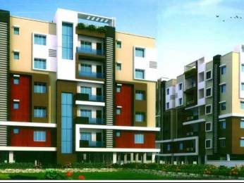 1530 sqft, 2 bhk Apartment in Builder Oceanic Kites Yendada, Visakhapatnam at Rs. 63.0000 Lacs