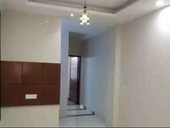 750 sqft, 2 bhk Apartment in Swaraj Brickland Residency Sector 162, Noida at Rs. 27.5000 Lacs