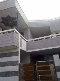1620 sqft, 4 bhk IndependentHouse in Builder Project New Partap Nagar, Amritsar at Rs. 62.0000 Lacs