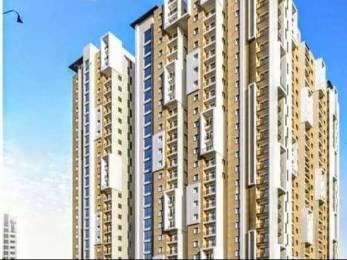 1635 sqft, 3 bhk Apartment in Builder SAHITHI SARVANI Madinaguda, Hyderabad at Rs. 40.0000 Lacs
