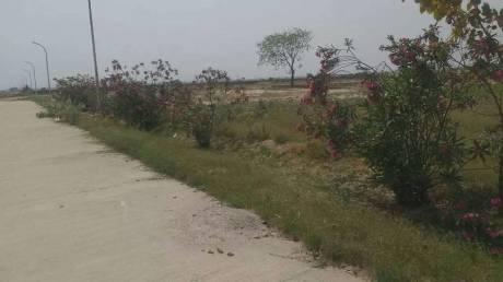 225 sqft, Plot in Shubham Jewar City Near Jewar Airport At Yamuna Expressway, Greater Noida at Rs. 5.0000 Lacs