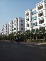 1685 sqft, 3 bhk Apartment in Shree Ganesh Rashmi Elegance Khandagiri, Bhubaneswar at Rs. 11000