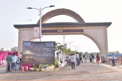 1000 sqft, Plot in Builder jannat e awadh Faizabad Road, Lucknow at Rs. 10.9900 Lacs