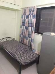 610 sqft, 2 bhk Apartment in Amba Nagari Vishrantwadi, Pune at Rs. 15000