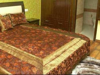 960 sqft, 3 bhk Villa in SBP Homes Villa Sector 126 Mohali, Mohali at Rs. 32.9000 Lacs