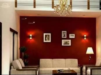 1385 sqft, 3 bhk Apartment in Builder Flat Saguna More, Patna at Rs. 36.0100 Lacs