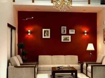 1000 sqft, 2 bhk Apartment in Builder flat Danapur, Patna at Rs. 23.0000 Lacs