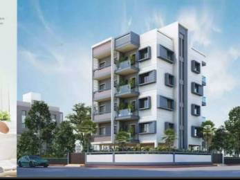 1500 sqft, 3 bhk Apartment in Builder Ak pratap nagar Pratap Nagar, Nagpur at Rs. 85.0000 Lacs