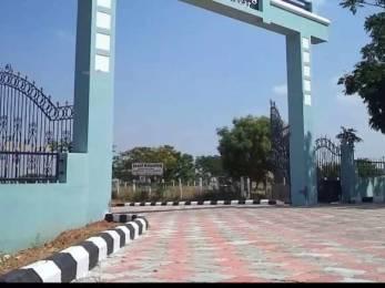 1500 sqft, Plot in Builder Project Meenakshi Amman Nagar, Madurai at Rs. 5.5000 Lacs