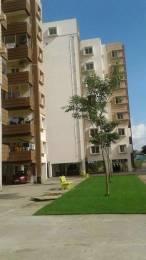 1235 sqft, 2 bhk Apartment in Builder GREENS 11 Hanspal, Bhubaneswar at Rs. 37.4500 Lacs