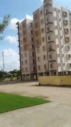 1233 sqft, 2 bhk Apartment in Homebase Panchamukhi Greens Rasulgarh Square, Bhubaneswar at Rs. 37.6500 Lacs
