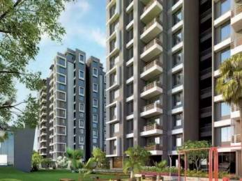 2412 sqft, 4 bhk Apartment in Shaligram Plush Thaltej, Ahmedabad at Rs. 1.9400 Cr