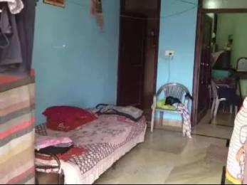 470 sqft, 1 bhk Apartment in Builder Project Subhash Nagar, Delhi at Rs. 24.0000 Lacs