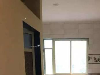 300 sqft, 1 bhk Apartment in Builder Project Vangani, Mumbai at Rs. 10.0000 Lacs