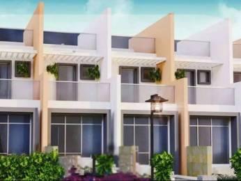 400 sqft, 1 bhk Villa in Dharitri Royal Enclave New Town, Kolkata at Rs. 20.0000 Lacs