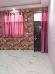1150 sqft, 2 bhk BuilderFloor in Builder Project Haldauni Mode Saini Wali Gali, Greater Noida at Rs. 0
