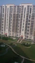 3215 sqft, 4 bhk Villa in DLF New Town Heights Sector 91, Gurgaon at Rs. 1.5200 Cr