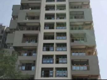 1700 sqft, 3 bhk IndependentHouse in Builder shidhivinayak bhiwandi Kamatghar, Mumbai at Rs. 70.0000 Lacs