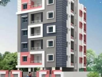 1010 sqft, 2 bhk Apartment in Builder vasantha vihar Sujatha Nagar, Visakhapatnam at Rs. 30.0000 Lacs