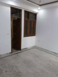 1560 sqft, 3 bhk BuilderFloor in Builder Floors flats for sale Janakpuri, Delhi at Rs. 1.5000 Cr