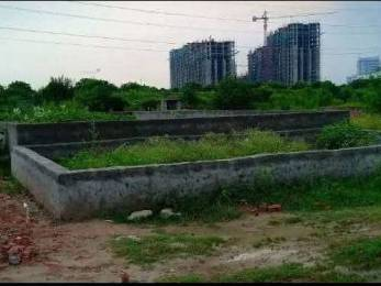 540 sqft, Plot in Builder Sunrise vatika city Aravalli Golf Course, Faridabad at Rs. 6.0000 Lacs